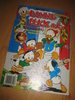 1995,nr 052, DONALD DUCK & CO