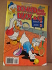 2001,nr 046, DONALD DUCK & CO.