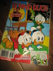 2006,nr 025, DONALD DUCK & CO