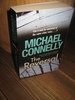 CONNELLY, MICHAEL: THE REVERSAL. 2010.