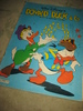 1982,nr 013, DONALD DUCK & CO,