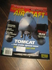 2006,Vol. 07, no 06, May , Combat AIRCRAFT.