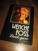 FOSS, WENCHE: Livets gave. 1984.