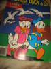 1991,nr 018, DONALD DUCK & CO