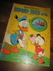 1983,nr 007, DONALD DUCK & CO