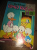 1986,nr 044, DONALD DUCK & CO