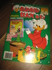 1995,nr 049, DONALD DUCK & CO