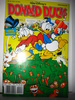 2010,nr 039,                       DONALD DUCK & CO