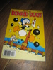 2009,nr 037, DONALD DUCK & CO.