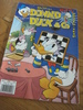 1999,nr 035, DONALD DUCK & CO