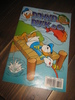 2000,nr 034, Donald Duck & Co.