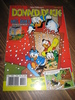 2007,nr 049, DONALD DUCK & CO.