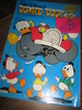 1988,nr 005, Donald Duck & Co.