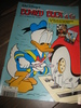 1990,nr 003, Donald Duck & Co.