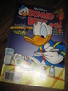 2002,nr 022, Donald Duck & Co.