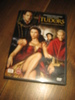 The TUDORS. The complete second season. 15 år. 2008.