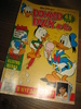 1993,nr 022, DONALD DUCK & CO