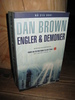 BROWN: ENGLER & DEMONER. 2004