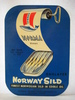 NORMA NORWAY SILD