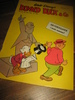 1965,nr 022, DONALD DUCK & CO
