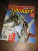 2006,Vol. 07, no 09, November , Combat AIRCRAFT.