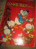 1978, nr 012, DONALD DUCK & CO