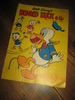 1962,nr 020, DONALD DUCK & CO