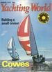 1978,nr 2833, Yachting World