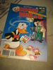2001,nr 020, DONALD DUCK & CO.