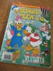 1999,nr 028, DONALD DUCK & CO