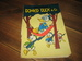 1963,nr 025, DONALD DUCK & CO