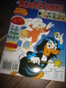 2005,nr 010, DONALD DUCK & CO.