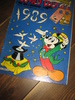 1988,nr 052, DONALD DUCK & CO.