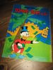 1970,nr 043, DONALD DUCK & CO