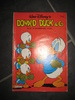 1980,nr 039, Donald Duck.