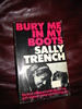 TRENCH: BURY ME IN MY BOOTS. 1970