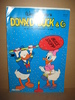1977,nr 046, DONALD DUCK & CO