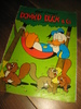 1969,nr 025, DONALD DUCK & CO.