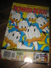 2012,nr 011, DONALD DUCK & CO