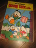 1962,nr 018, DONALD DUCK & CO.