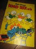 1962,nr 050, DONALD DUCK & CO