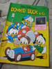 1985,nr 025, DONALD DUCK & CO