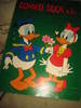 1976, nr 023, DONALD DUCK & CO