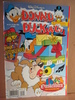 1999,nr 048,                       DONALD DUCK & CO.