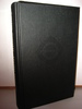 Smith: HVITE TENNER. 2000.