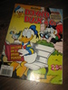 1999,nr 017, DONALD DUCK & CO.