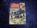 2002,nr 005, classic MOTOR MAGASIN