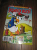 2010,nr 038, DONALD DUCK & CO.