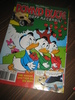 2006,nr 040, DONALD DUCK & CO.
