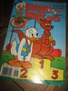 2000,nr 037, DONALD DUCK & CO.